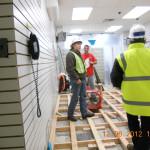 property-restoration-02b